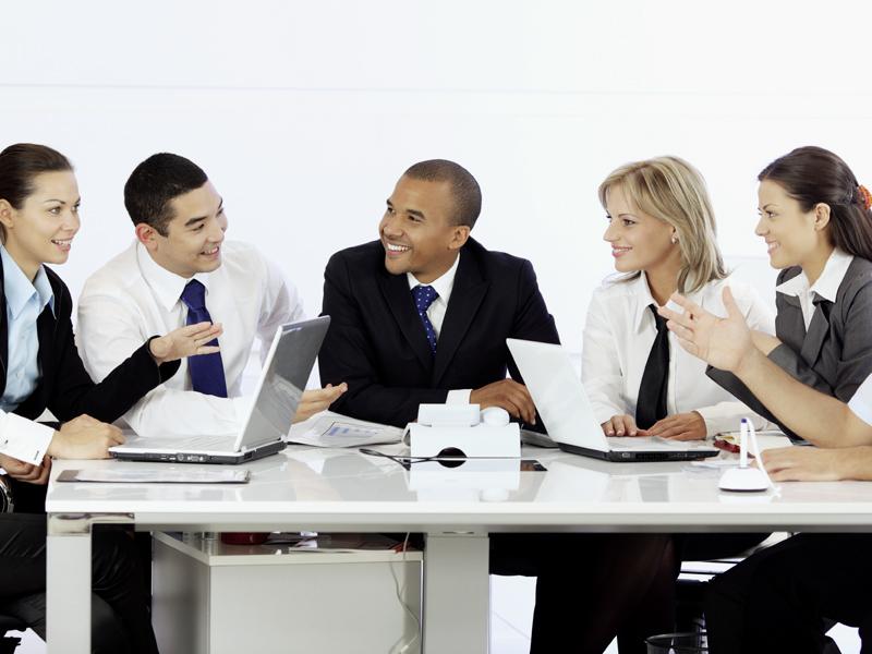 Trung tâm dạy anh văn giao tiếp hiệu quả nhất tại TPHCM